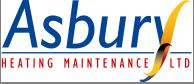 Asbury Logo